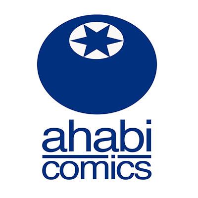 ahabicomics_logo_square400px