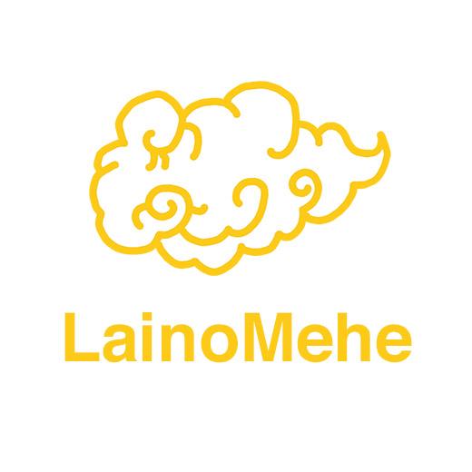 lainomehe_520px
