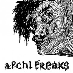 archifreak_thumb_520px