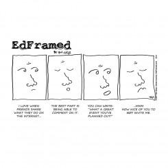 EF_20111202_1020px_EN