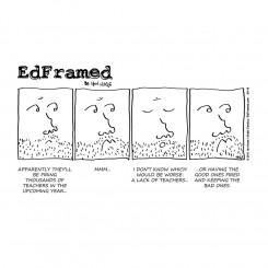EF_20111218_1020px_EN