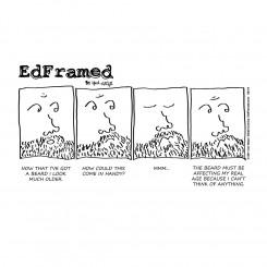 EF_20111219_1020px_EN