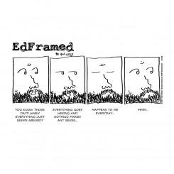 EF_20111220_1020px_EN