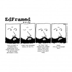 EF_20111223_1020px_EN