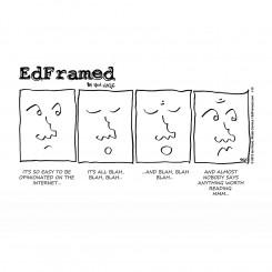 EF_20120112_1020px_EN