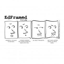 EF_201250117_1020px_en