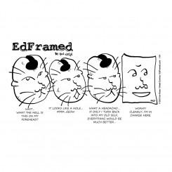 EF_201250124_1020px_en