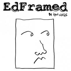 edframed_logo_520px