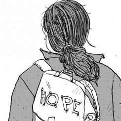 hope_520px copy