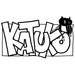 katuko_520px